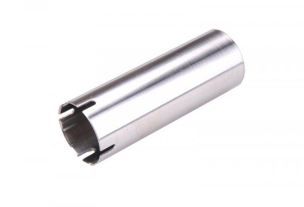 SHS - Cylinder SHS Typ 1
