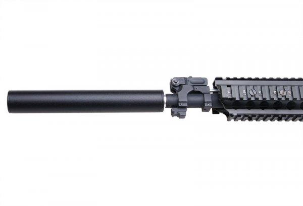 Tłumik Covert Tactical Standard 30x250mm