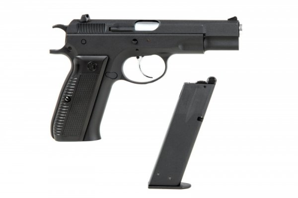 KJW - Replika KP-09