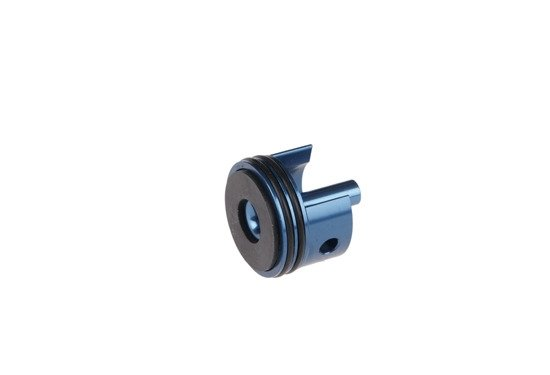 Modify - Głowica cylindra V3