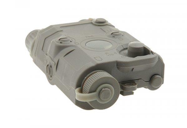 FMA - Pojemnik na akumulator AN/PEQ 15