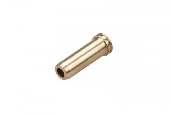 AE - Dysza 24,2mm do G36