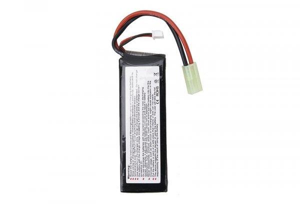 GFC - Akumulator LiPo 7,4V 2300mAh 20C
