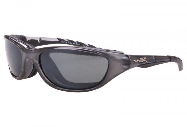 Okulary Wiley X® Air Rage