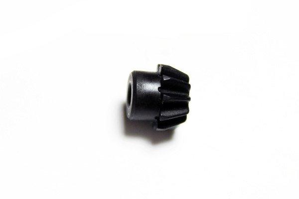 Modify - Zębatka silnikowa 11 zębów