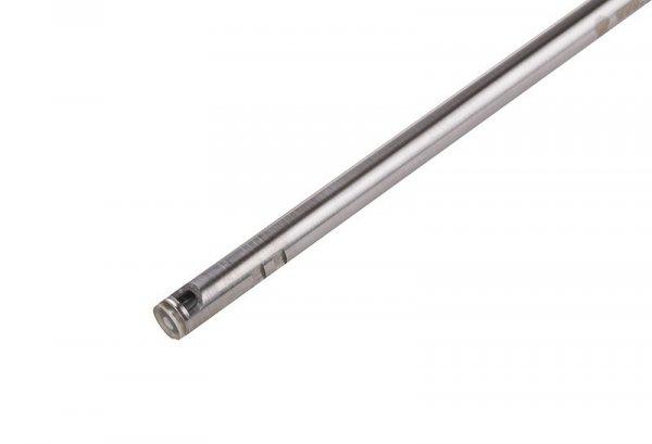 PPS - Stalowa lufa precyzyjna 6.03/455mm