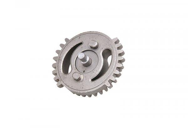 Zębatka tłokowa Modify Quantum Sector Gear dla Gearboxów V2/3/6