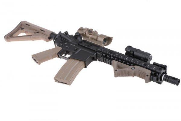 Specna Arms - Replika SA-A03 HT