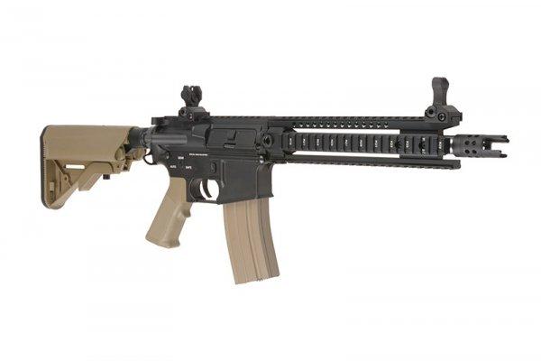 Specna Arms - Replika SA-A01 - HT