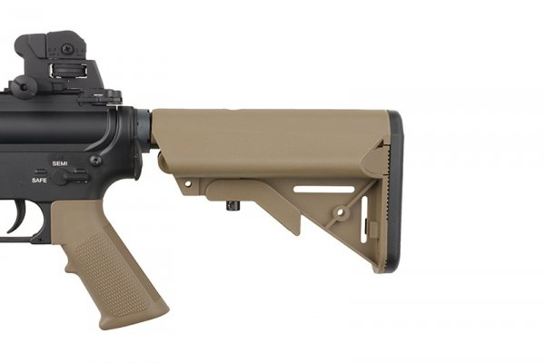 Specna Arms - Replika SA-B02 - Half-Tan
