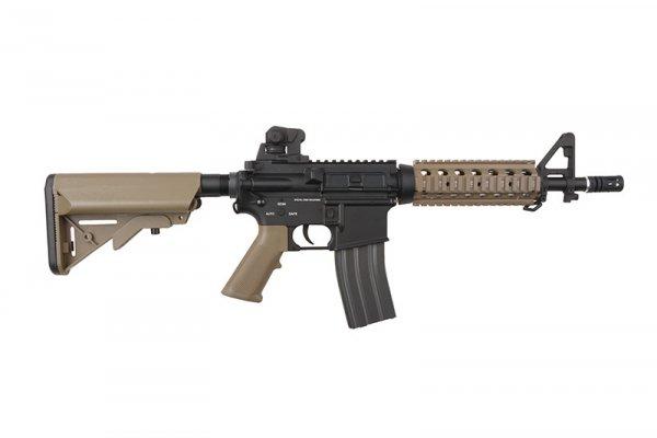 Specna Arms - Replika SA-B02 - Half-Tan