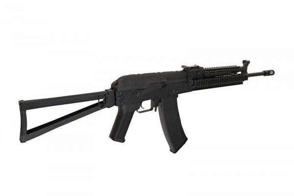 Cyma - Replika AK CM040K