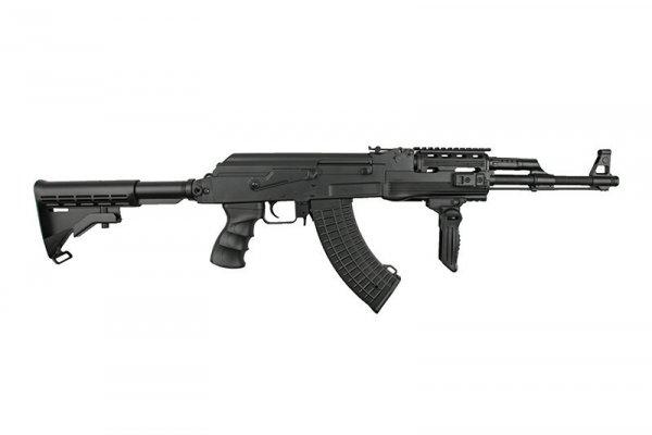 Spartac - Replika AK47 Tactical SRT-13