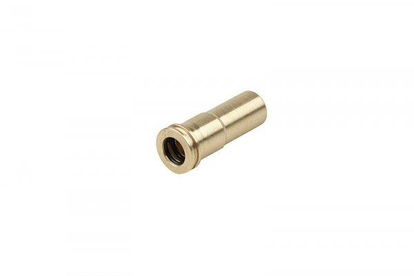 AE - Dysza 22,4mm do SIG