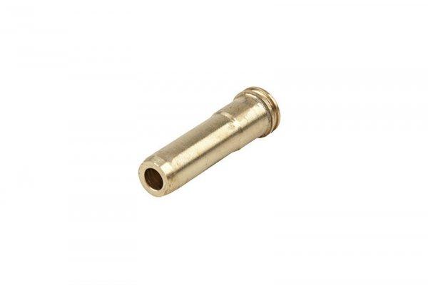 AE - Dysza 29,15mm do SCAR Boyi