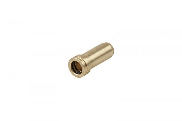 Dysza Bore Up  21,2mm do M14
