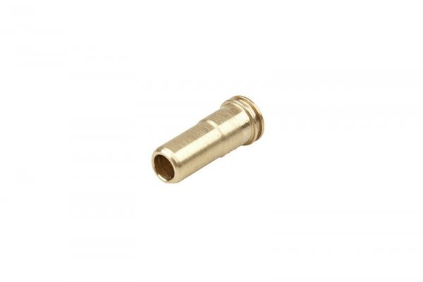 Dysza Bore Up 19,9mm do M16A2/M15