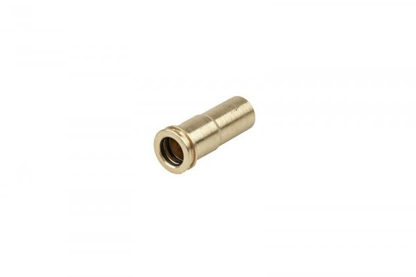 AE - Dysza Bore Up 22,4mm do SIG
