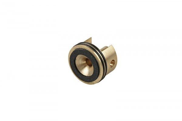 AE - Podwójnie uszczelniona głowica cylindra V2 Bore Up