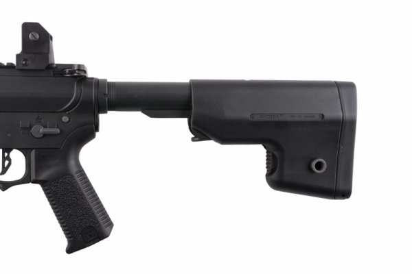 Replika karabinka AM-007