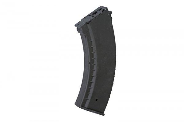 Cyma - Magazynek Hi-Cap na 550 kulek do AK
