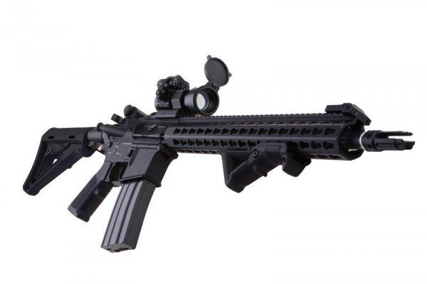 "Specna Arms - Replika SA-B14 KeyMod 12"""