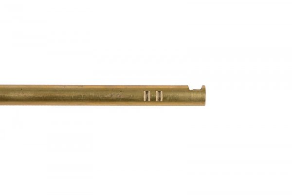 Tornado - Lufa precyzyjna 6.03/455mm