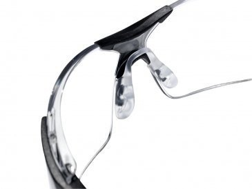 Bolle- Okulary Universal - smoke