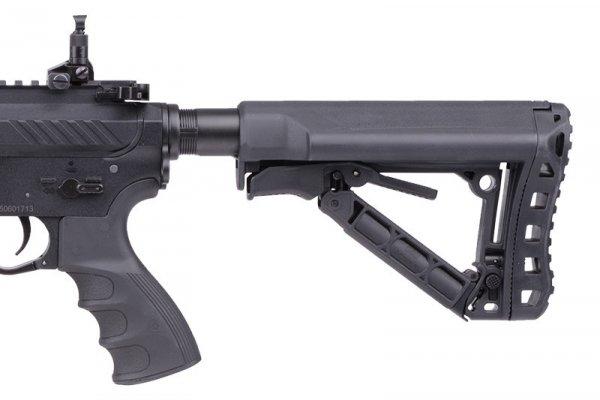 G&G - Replika CM16 SRS