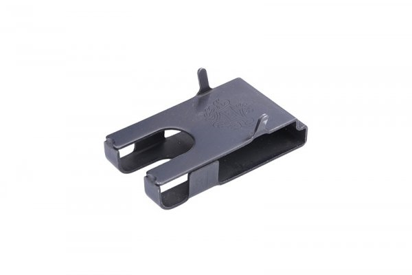 Wkładka magwell spacer do replik typu AK