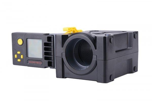 XCORTECH - Chronograf X3500