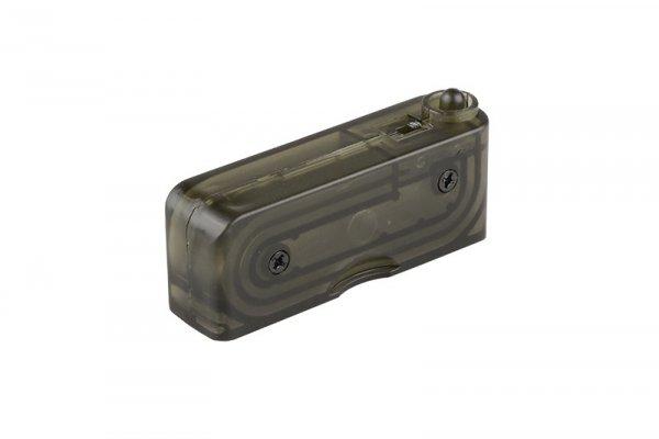 AGM - Magazynek na 14 kulek do AGM MP003 / M2000 / 798 / 788 / M500