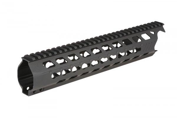 G&G - Zestaw montażowy szyn KeyMod Rail III