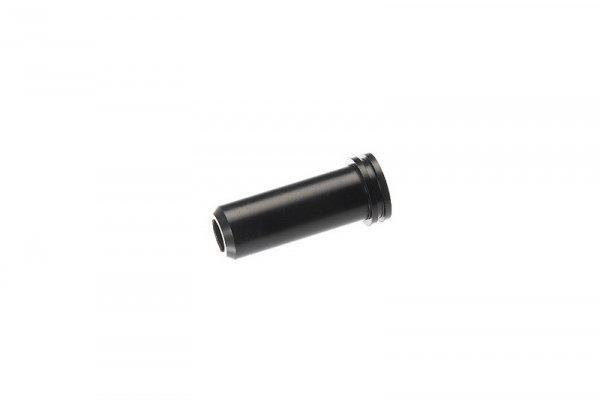 Uszczelniona dysza POM do replik MP5-K / PDW