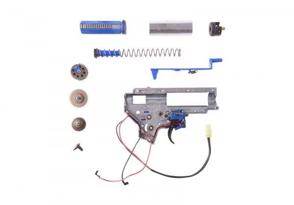 Specna Arms - Replika SA-C04 CORE