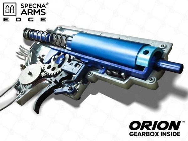 Specna Arms - Replika SA-E12 PDW EDGE