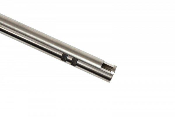 Lambda ONE AEG: Lufa precyzyjna 6,01/208mm