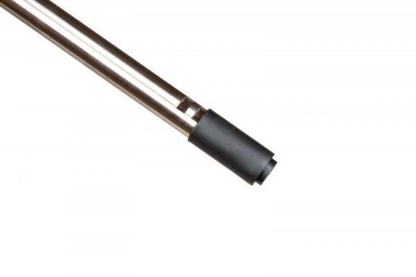 T-N.T. - Lufa precyzyjna 6,03/410mm do replik AEG