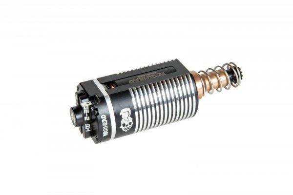 Silnik bezszczotkowy High Speed (Long Shaft)