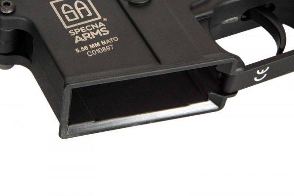SA - Replika SA-C07 PDW CORE