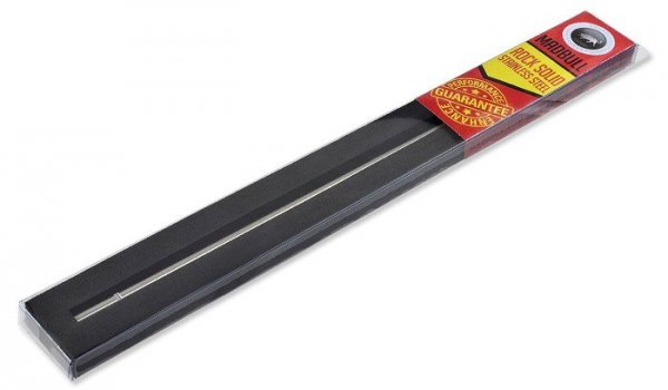 MadBull STEEL BULL - Stalowa Lufa Precyzyjna 6.03/363mm