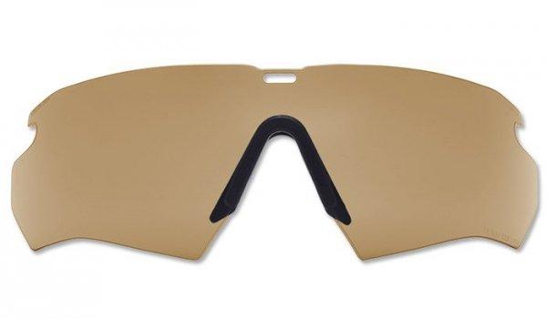 ESS - Wizjer Crossbow - Hi-Def Bronze - Brązowy - 740-0509