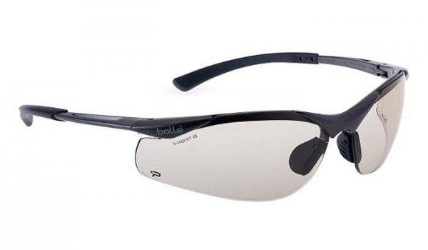 Bolle - Okulary CONTOUR - CSP - PSSCONT-C10