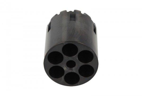 Pietta - Bęben kapiszonowy 1858 Remington Army Shooter kal. 44 (A432/TR44)