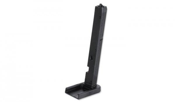 Umarex - Magazynek Glock 19 - 4,5 mm - 5.8358.1