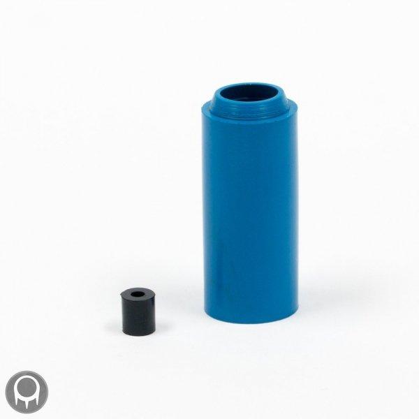 MadBull - Gumka HU 60 Normal - niebieska