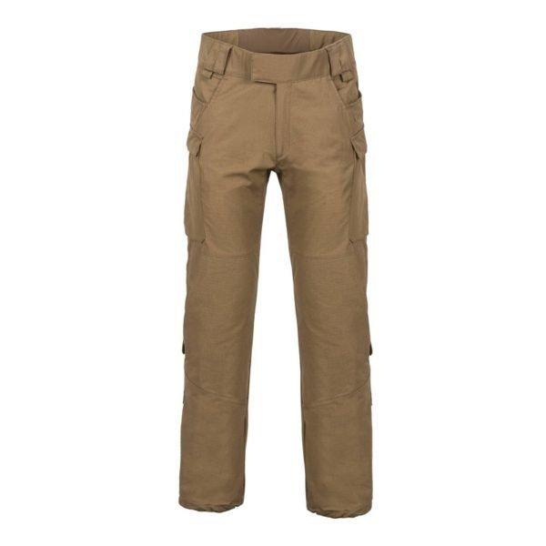Helikon - Spodnie MBDU  - PENCOTT WILDWOOD