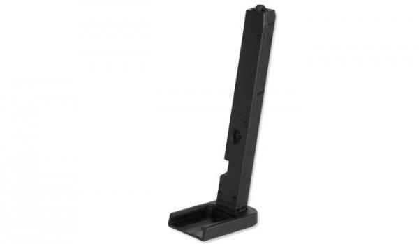 Umarex - Magazynek Glock 19 - CO2 NB - 2.6418.1