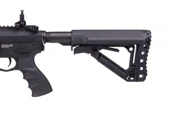 G&G - Replika GC16 Predator