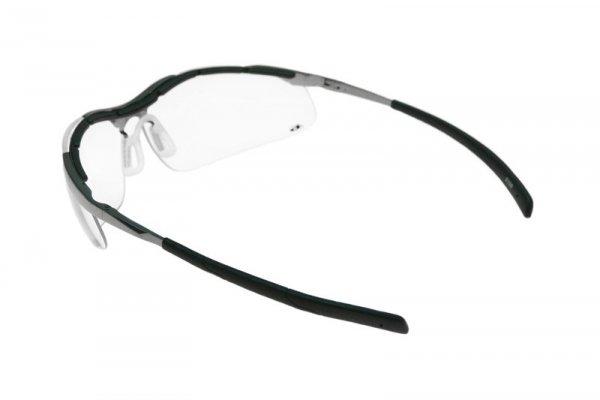 Bolle - Okulary Contour - clear